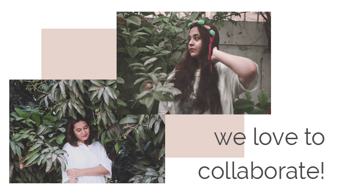 mental health blog that accepts blog submission and brand collaboration